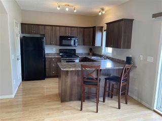 Photo 18: 8 5102 30 Avenue: Beaumont Townhouse for sale : MLS®# E4203426