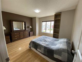 Photo 4: 8 5102 30 Avenue: Beaumont Townhouse for sale : MLS®# E4203426