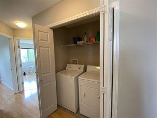 Photo 7: 8 5102 30 Avenue: Beaumont Townhouse for sale : MLS®# E4203426