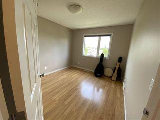 Photo 10: 8 5102 30 Avenue: Beaumont Townhouse for sale : MLS®# E4203426