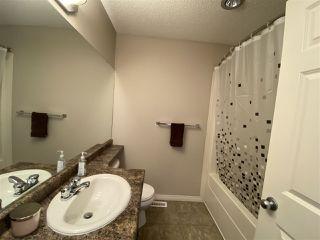 Photo 8: 8 5102 30 Avenue: Beaumont Townhouse for sale : MLS®# E4203426