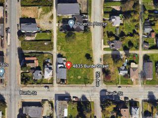Photo 2: 4835 Burde St in PORT ALBERNI: PA Port Alberni Mixed Use for sale (Port Alberni)  : MLS®# 844509