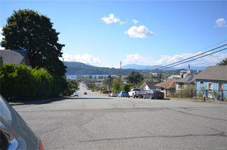Photo 8: 4835 Burde St in PORT ALBERNI: PA Port Alberni Mixed Use for sale (Port Alberni)  : MLS®# 844509