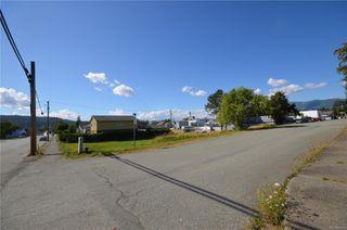 Photo 7: 4835 Burde St in PORT ALBERNI: PA Port Alberni Mixed Use for sale (Port Alberni)  : MLS®# 844509