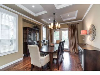 """Photo 8: 9403 207A Street in Langley: Walnut Grove House for sale in """"Shaughnessy Woods"""" : MLS®# R2474726"""