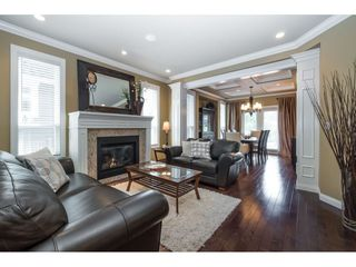"""Photo 4: 9403 207A Street in Langley: Walnut Grove House for sale in """"Shaughnessy Woods"""" : MLS®# R2474726"""