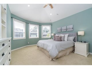 """Photo 21: 9403 207A Street in Langley: Walnut Grove House for sale in """"Shaughnessy Woods"""" : MLS®# R2474726"""