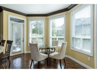 """Photo 15: 9403 207A Street in Langley: Walnut Grove House for sale in """"Shaughnessy Woods"""" : MLS®# R2474726"""
