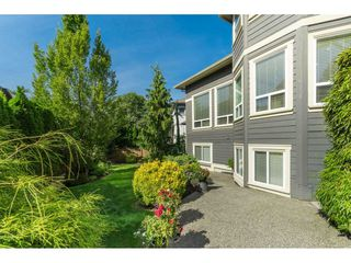 """Photo 40: 9403 207A Street in Langley: Walnut Grove House for sale in """"Shaughnessy Woods"""" : MLS®# R2474726"""