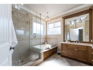 """Photo 22: 9403 207A Street in Langley: Walnut Grove House for sale in """"Shaughnessy Woods"""" : MLS®# R2474726"""