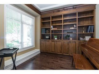 """Photo 3: 9403 207A Street in Langley: Walnut Grove House for sale in """"Shaughnessy Woods"""" : MLS®# R2474726"""