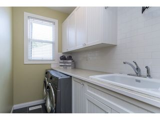"""Photo 28: 9403 207A Street in Langley: Walnut Grove House for sale in """"Shaughnessy Woods"""" : MLS®# R2474726"""
