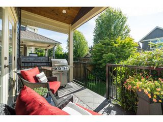"""Photo 37: 9403 207A Street in Langley: Walnut Grove House for sale in """"Shaughnessy Woods"""" : MLS®# R2474726"""
