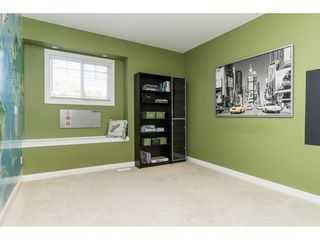 """Photo 26: 9403 207A Street in Langley: Walnut Grove House for sale in """"Shaughnessy Woods"""" : MLS®# R2474726"""