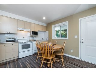 """Photo 31: 9403 207A Street in Langley: Walnut Grove House for sale in """"Shaughnessy Woods"""" : MLS®# R2474726"""
