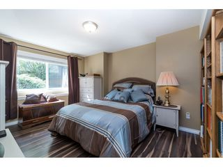 """Photo 35: 9403 207A Street in Langley: Walnut Grove House for sale in """"Shaughnessy Woods"""" : MLS®# R2474726"""