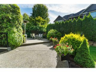 """Photo 39: 9403 207A Street in Langley: Walnut Grove House for sale in """"Shaughnessy Woods"""" : MLS®# R2474726"""