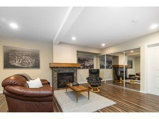 """Photo 29: 9403 207A Street in Langley: Walnut Grove House for sale in """"Shaughnessy Woods"""" : MLS®# R2474726"""