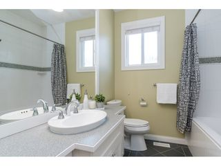 """Photo 27: 9403 207A Street in Langley: Walnut Grove House for sale in """"Shaughnessy Woods"""" : MLS®# R2474726"""