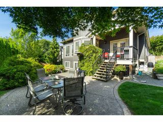 """Photo 38: 9403 207A Street in Langley: Walnut Grove House for sale in """"Shaughnessy Woods"""" : MLS®# R2474726"""