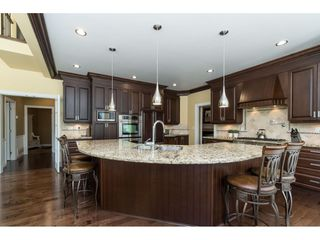 """Photo 11: 9403 207A Street in Langley: Walnut Grove House for sale in """"Shaughnessy Woods"""" : MLS®# R2474726"""