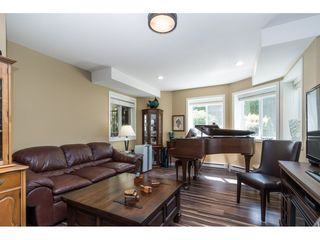 """Photo 33: 9403 207A Street in Langley: Walnut Grove House for sale in """"Shaughnessy Woods"""" : MLS®# R2474726"""