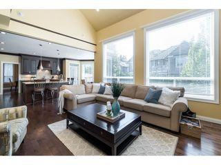 """Photo 14: 9403 207A Street in Langley: Walnut Grove House for sale in """"Shaughnessy Woods"""" : MLS®# R2474726"""