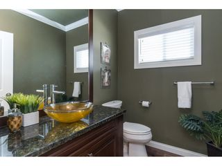 """Photo 19: 9403 207A Street in Langley: Walnut Grove House for sale in """"Shaughnessy Woods"""" : MLS®# R2474726"""