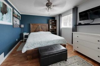 Photo 10: 1 325 William Street: Shelburne Condo for sale : MLS®# X4839785