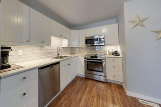 Photo 7: 1 325 William Street: Shelburne Condo for sale : MLS®# X4839785