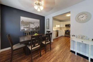 Photo 6: 1 325 William Street: Shelburne Condo for sale : MLS®# X4839785