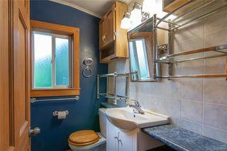Photo 12: 842 Wollaston St in : Es Old Esquimalt Single Family Detached for sale (Esquimalt)  : MLS®# 845516