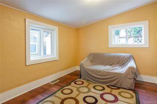 Photo 18: 842 Wollaston St in : Es Old Esquimalt Single Family Detached for sale (Esquimalt)  : MLS®# 845516