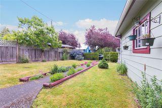 Photo 22: 842 Wollaston St in : Es Old Esquimalt Single Family Detached for sale (Esquimalt)  : MLS®# 845516