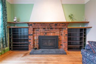 Photo 3: 842 Wollaston St in : Es Old Esquimalt Single Family Detached for sale (Esquimalt)  : MLS®# 845516