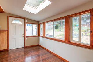 Photo 16: 842 Wollaston St in : Es Old Esquimalt Single Family Detached for sale (Esquimalt)  : MLS®# 845516