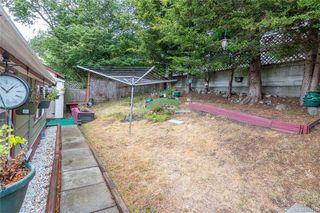 Photo 20: 842 Wollaston St in : Es Old Esquimalt Single Family Detached for sale (Esquimalt)  : MLS®# 845516