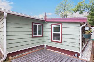 Photo 21: 842 Wollaston St in : Es Old Esquimalt Single Family Detached for sale (Esquimalt)  : MLS®# 845516