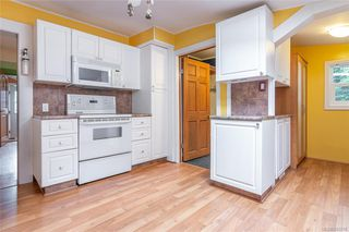 Photo 11: 842 Wollaston St in : Es Old Esquimalt Single Family Detached for sale (Esquimalt)  : MLS®# 845516