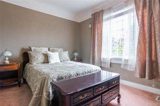 Photo 7: 842 Wollaston St in : Es Old Esquimalt Single Family Detached for sale (Esquimalt)  : MLS®# 845516
