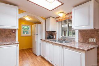 Photo 10: 842 Wollaston St in : Es Old Esquimalt Single Family Detached for sale (Esquimalt)  : MLS®# 845516