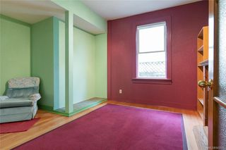 Photo 5: 842 Wollaston St in : Es Old Esquimalt Single Family Detached for sale (Esquimalt)  : MLS®# 845516