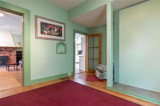 Photo 6: 842 Wollaston St in : Es Old Esquimalt Single Family Detached for sale (Esquimalt)  : MLS®# 845516