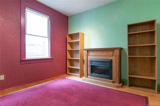 Photo 4: 842 Wollaston St in : Es Old Esquimalt Single Family Detached for sale (Esquimalt)  : MLS®# 845516
