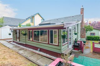 Photo 23: 842 Wollaston St in : Es Old Esquimalt Single Family Detached for sale (Esquimalt)  : MLS®# 845516