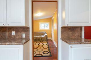 Photo 17: 842 Wollaston St in : Es Old Esquimalt Single Family Detached for sale (Esquimalt)  : MLS®# 845516