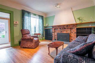 Photo 2: 842 Wollaston St in : Es Old Esquimalt Single Family Detached for sale (Esquimalt)  : MLS®# 845516