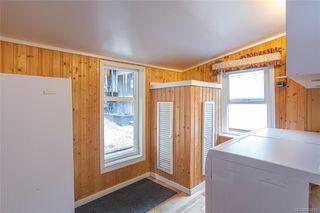 Photo 15: 842 Wollaston St in : Es Old Esquimalt Single Family Detached for sale (Esquimalt)  : MLS®# 845516