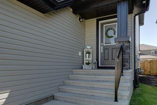 Photo 3: 1044 SOUTH CREEK Wynd: Stony Plain House for sale : MLS®# E4208242