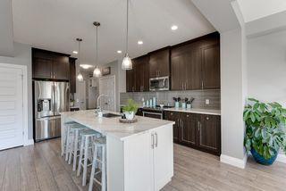 Photo 17: 1044 SOUTH CREEK Wynd: Stony Plain House for sale : MLS®# E4208242